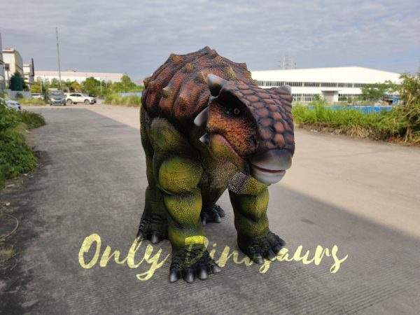 Vivid-Single-man-Ankylosaurus-Costume-for-Actor6-2