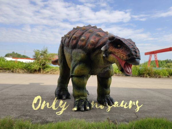 Vivid-Single-man-Ankylosaurus-Costume-for-Actor6-3