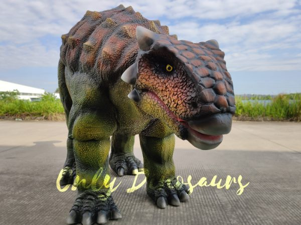 Vivid-Single-man-Ankylosaurus-Costume-for-Actor6-4