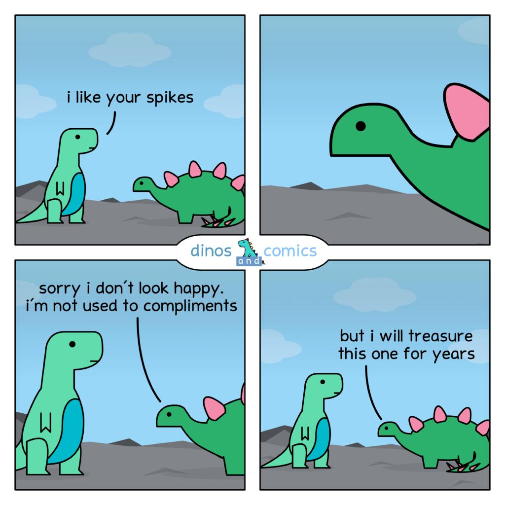 dinosaur-comics-a-T-Rex-and-Stegosaurus-having-a-conversation-in-a-comics-panel-from-Dinosaur-by-dinosandcomics