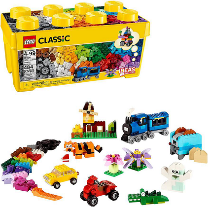 20-Best-Toys-for-Kids-in-2021+classic-medium-creative-brick-box-1-1