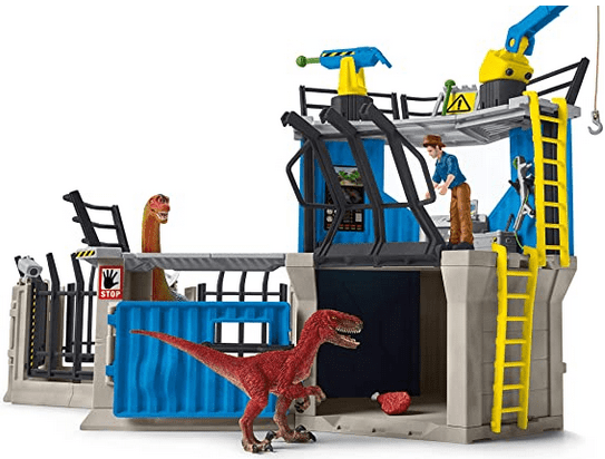 20-Best-Toys-for-Kids-in-2021+dinosaur-research-station