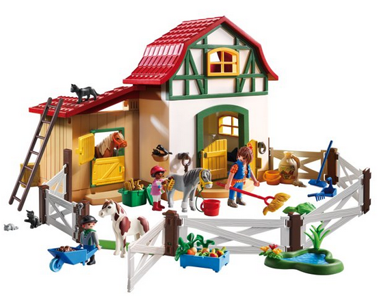 20-Best-Toys-for-Kids-in-2021-–-Fun-Toys-For-Boys-and-Girls-+pony-farm