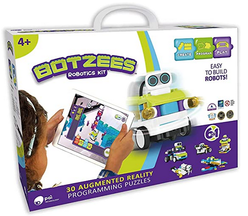 20-Best-Toys-for-Kids-in-2021-BOTZEES-AR-Coding-Robots