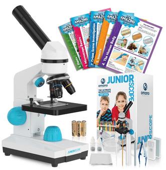 20-Best-Toys-for-Kids-in-2021-Juniorscope