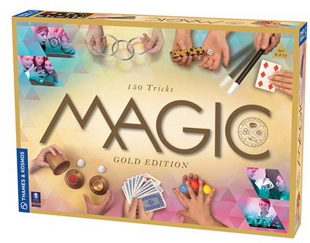 20-Best-Toys-for-Kids-in-2021-Magic-Set