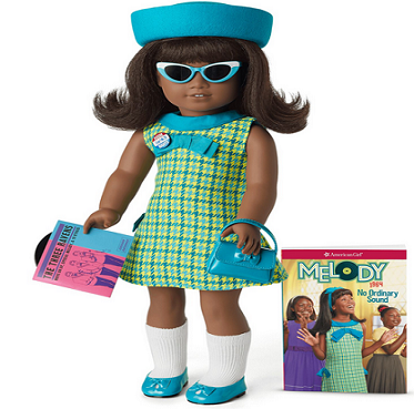 20-Best-Toys-for-Kids-in-2021-Melody-Doll-2