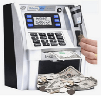 20-Best-Toys-for-Kids-in-2021-Mini-ATM-Savings-Piggy-Bank-Machine-1-1