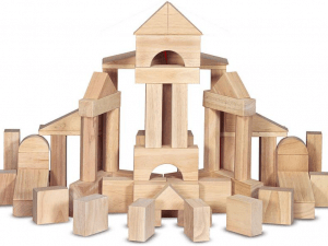 20-Best-Toys-for-Kids-in-2021-Solid-Wood-Building-Blocks