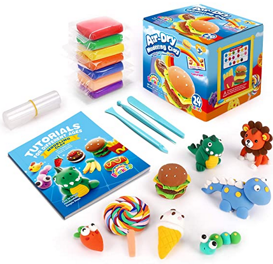 20-Best-Toys-for-Kids-in-2021-magic-clay