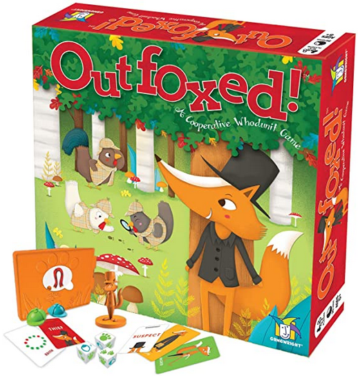 20-Best-Toys-for-Kids-in-2021-outfoxed