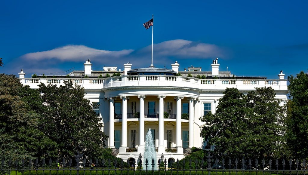 5-16-Best-Dinosaur-Exhibits-in-America-2021the-white-house