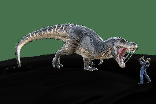 Dinosaur-facts-for-kids-–-The-term-dinosaur-means-a-terrible-lizard