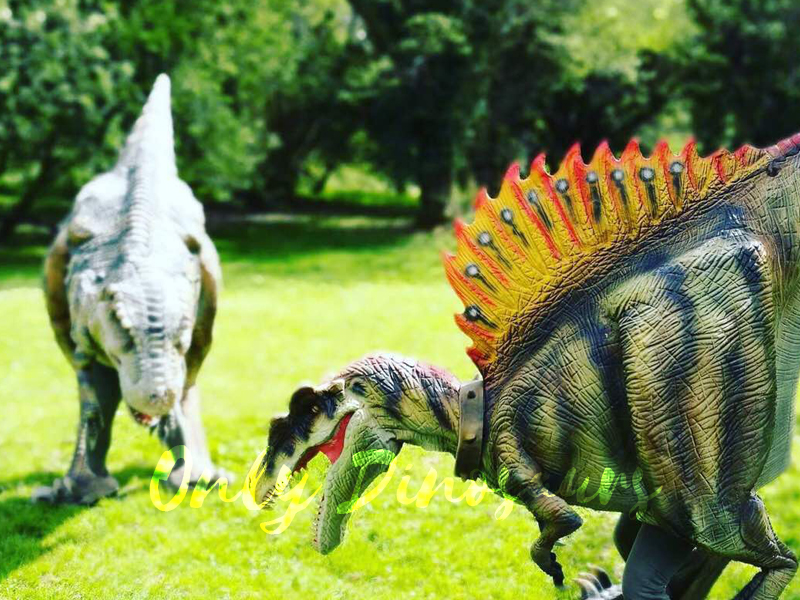 Dinosaur-facts-for-kids-A-dinosaur-may-weigh-up-to-100000-kg