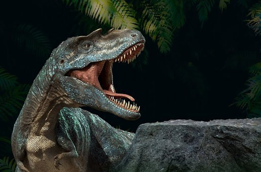 Dinosaur-facts-for-kids-Dinosurs-spent-about-170-million-years-from-when-they-first-appeared-till-when-they-got-extinct