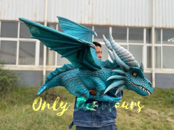 Fantastic-Baby-Flying-Dragon-in-the-Hand-5