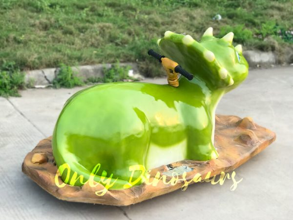 Fantastic-Triceratops-Kids-Ride-For-Playground3