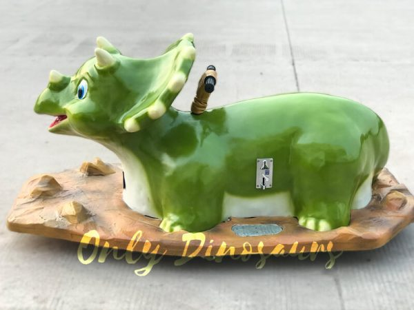 Fantastic-Triceratops-Kids-Ride-For-Playground6