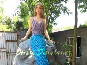 Museum-quality-Animatronic-Mermaid-for-Sale111