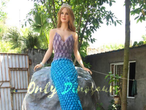 Museum-quality-Animatronic-Mermaid-for-Sale111