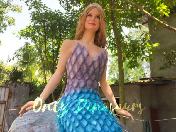 Museum-quality-Animatronic-Mermaid-for-Sale444