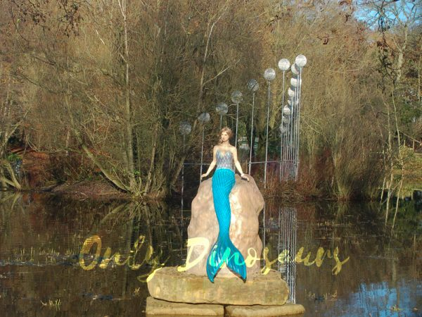 Museum-quality-Animatronic-Mermaid-for-Sale888