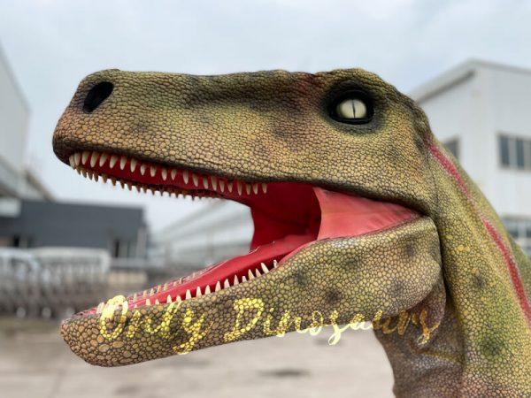 Realistitic-Adult-Velociraptor-Costume-with-Hidden-Legs1