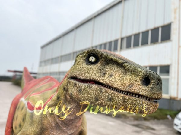 Realistitic-Adult-Velociraptor-Costume-with-Hidden-Legs4