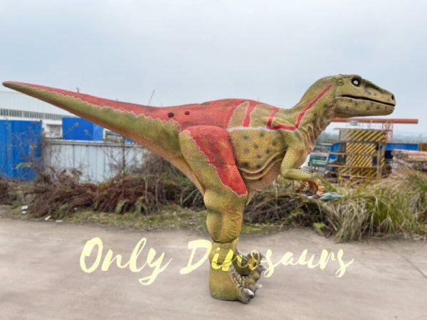 Realistitic-Adult-Velociraptor-Costume-with-Hidden-Legs5
