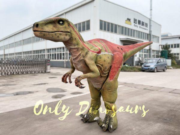 Realistitic-Adult-Velociraptor-Costume-with-Hidden-Legs6