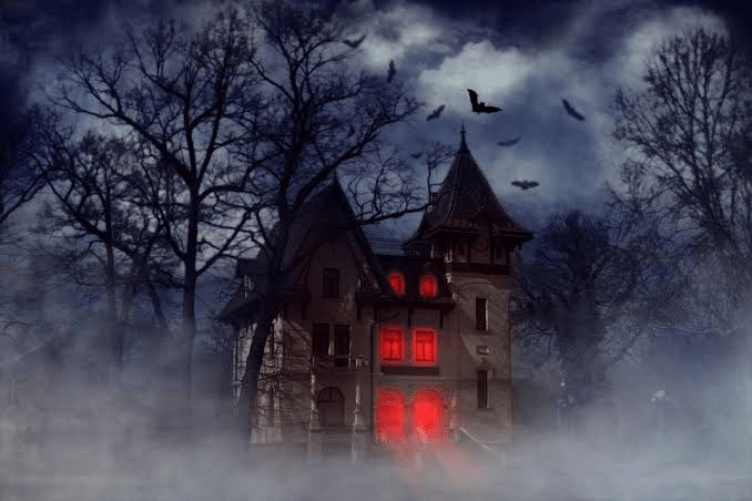 What-should-you-not-do-in-a-haunted-house-Avoid-visiting-a-haunted-house-alone
