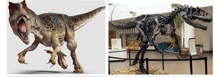 deadliest-Allosaurus
