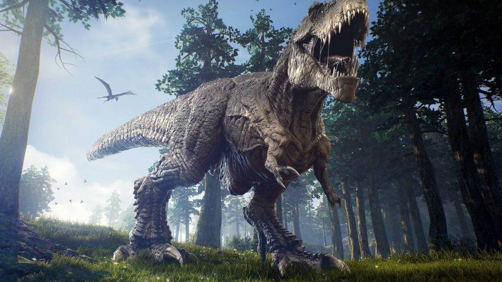 deadliest-dinosaur-1