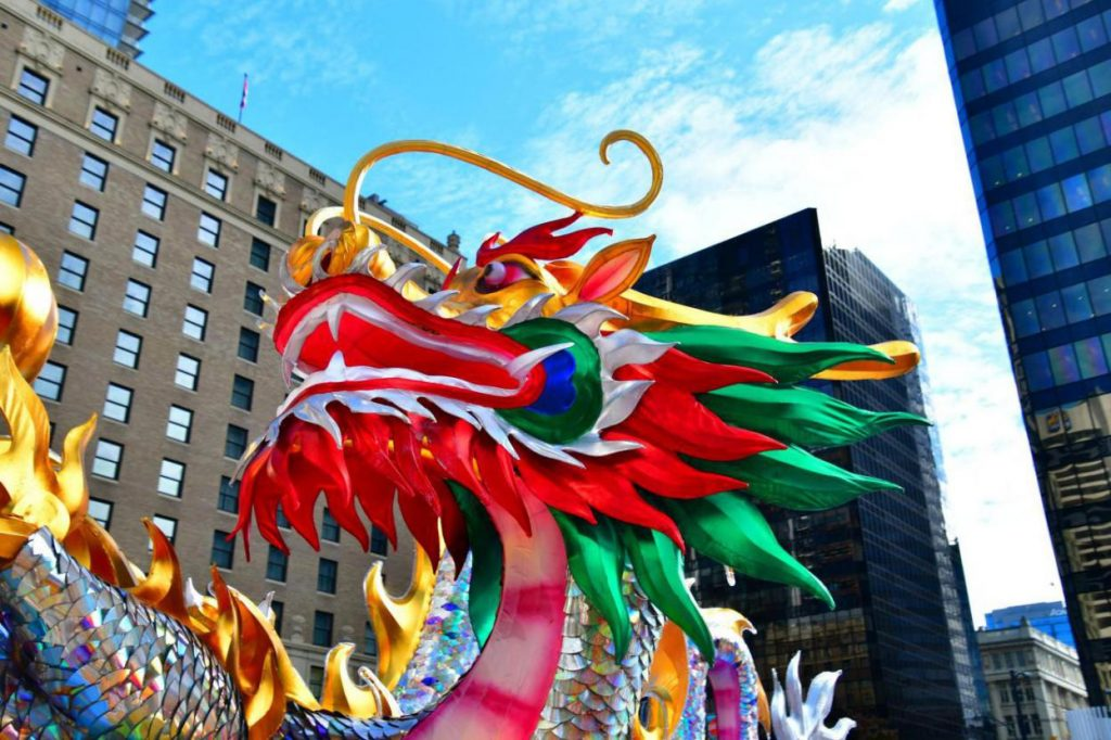 dragon-facts-a-colorful-eastern-dragon-facing-the-west
