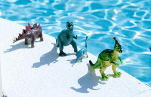 15-Cute-Dinosaurs-Thatll-Melt-Your-Heart-Make-You-Laugh