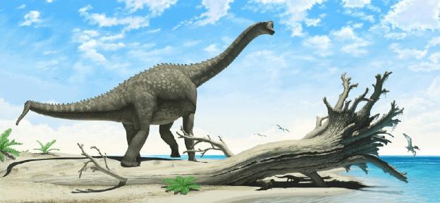 15-Cute-Dinosaurs-Thatll-Melt-Your-Heart-Make-You-Laugh-Europasaurus