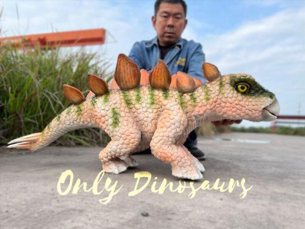 Adorable-Baby-Stegosaurus-Dino-Hand-Puppet2