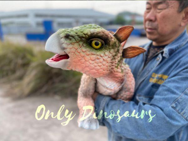 Adorable-Baby-Stegosaurus-Dino-Hand-Puppet3