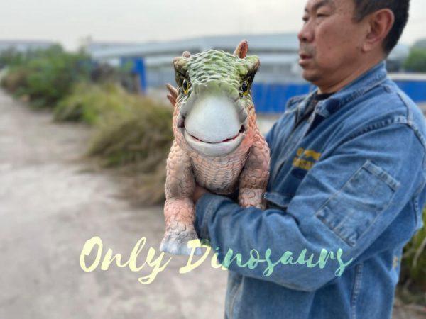 Adorable-Baby-Stegosaurus-Dino-Hand-Puppet4