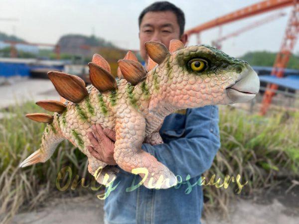 Adorable-Baby-Stegosaurus-Dino-Hand-Puppet6