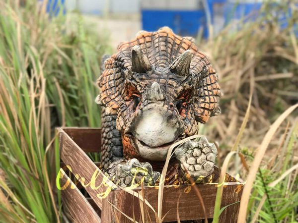 Adorable-Crate-Baby-Triceratops-Puppet5