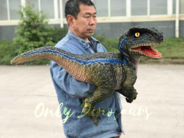 Arm-Baby-Velociraptor-Puppet-for-Kids2