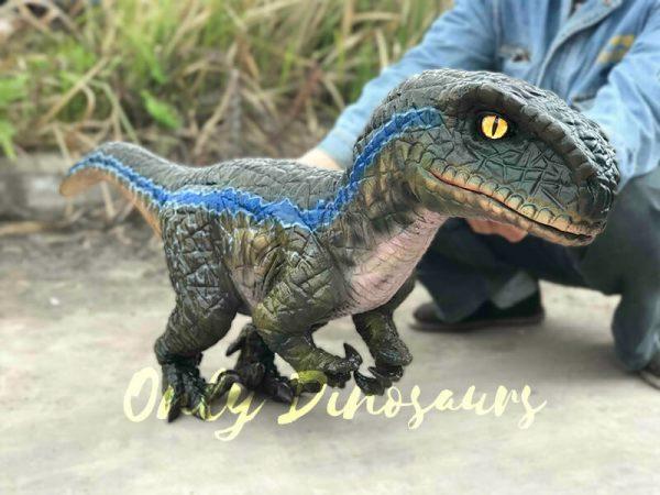 Arm-Baby-Velociraptor-Puppet-for-Kids5