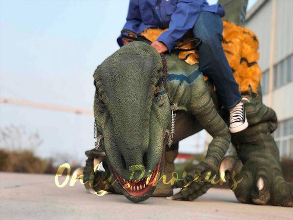 Authentic-Brown-Stilt-Velociraptor-Costume(1)