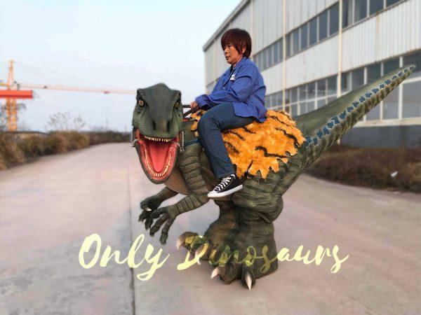 Authentic-Brown-Stilt-Velociraptor-Costume(4)
