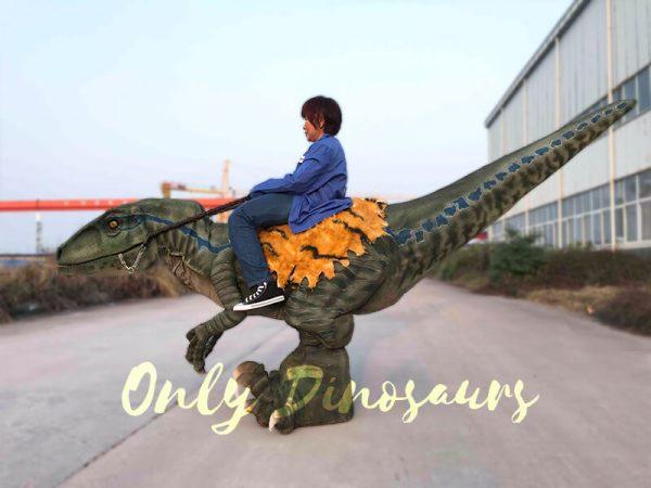 Authentic-Brown-Stilt-Velociraptor-Costume(6)