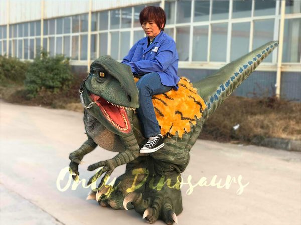 Authentic-Brown-Stilt-Velociraptor-Costume5