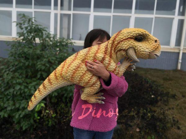 Cute-Baby-Triceratops-Dinosaur-Puppet1-2