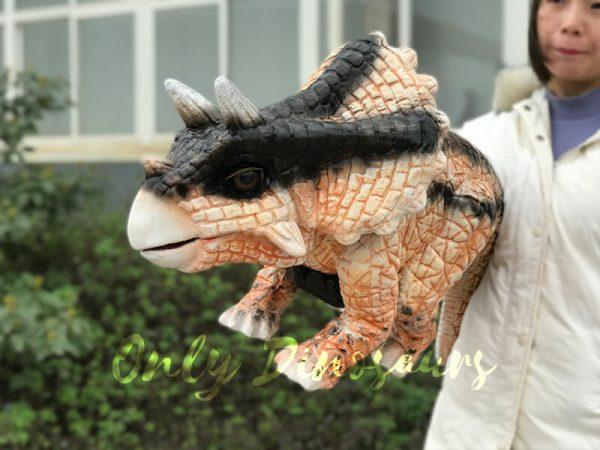 Cute-Baby-Triceratops-Dinosaur-Puppet1