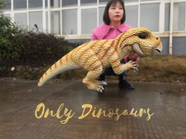 Cute-Baby-Triceratops-Dinosaur-Puppet2-2